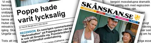 poppegarden-2013-marknadsafton-recension-skanskan